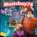 Musicboy74
