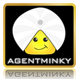 FD_agentminky