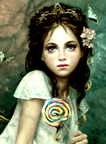 Elizabelle