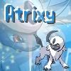 Atrixy