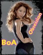 BoA_obsession