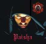 Paisha