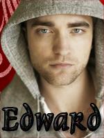 EdwardCullen