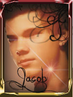 jacobblack