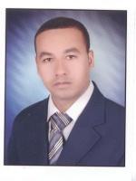 المناهج السعودية 25980-59