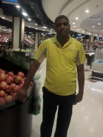 احمد ابومازن