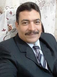 أعمال الإمتحانات الشيات والكنترولات 87908-71