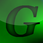 iGlitched
