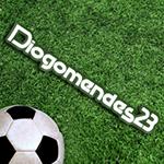 Diogomendes23