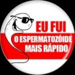 BrunoAruil