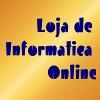 lojasdeinformatica