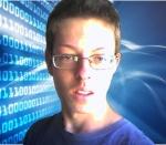 Dúvidas e Ajuda de Software 5213-53