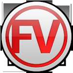 FrostVolkoff