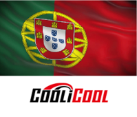 Coolicoolpt