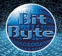 Bit&Byte