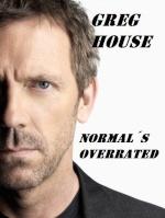 Greg House