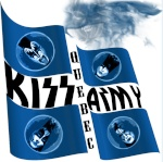 Kiss Army Quebec 14-61