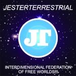 JesterTerrestrial