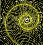 SpiralOut