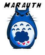Marauth