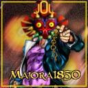 Majora1850
