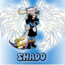 Shado-Night