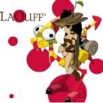 Laouff