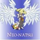 neo-natsu