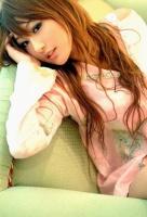 I Aoi I
