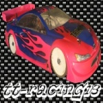 TT-racing13/Admin