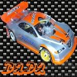 dada13220/moderateur