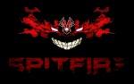 Spitfirex1102