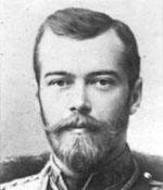 Javier Romanov