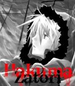 Hakuma Zatori