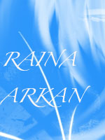 Raina Arkan