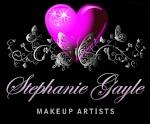 stephanie g makeup artist