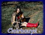Cla!rbouye
