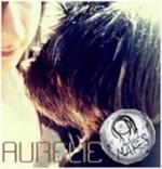 Aurelie.gd