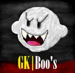 GK|Boo's