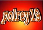 GK|polrey19