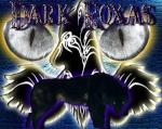 DarkRoxas1908