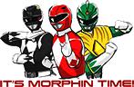itsmorphintime