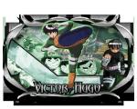 victorsfc
