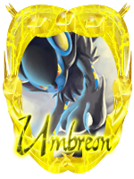 Umbreon_99