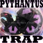 Pythantus