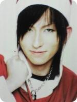 Agami_Amano