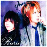 Toheiki_Ruru