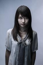 Sawada Хэнди