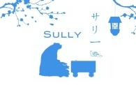 sullys