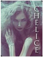 Chelice